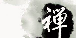 李子涵  名字打分结果_李子涵  五行八字分析缩略图