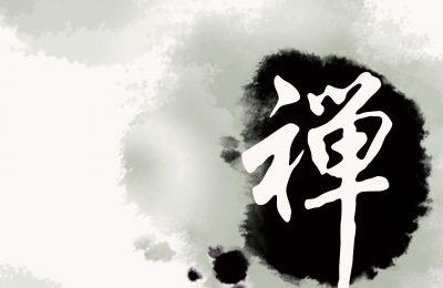 李俊  名字打分结果_李俊  五行八字分析缩略图